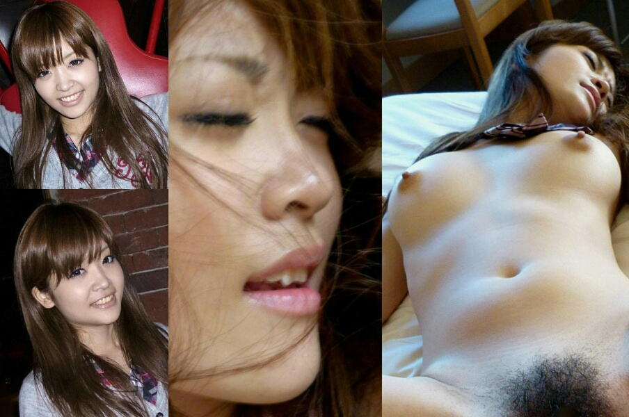 服を着ている状態から全裸になった姿まで (11)