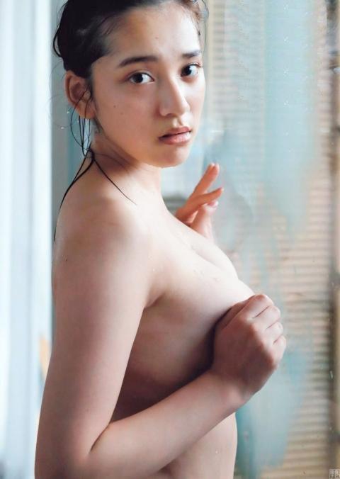 エッチなボディが素敵なアイドル、都丸紗也華 (15)