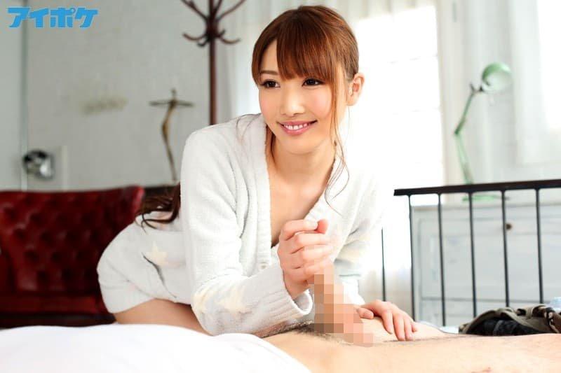 モデルみたいな淫乱美女、有原あゆみ (15)