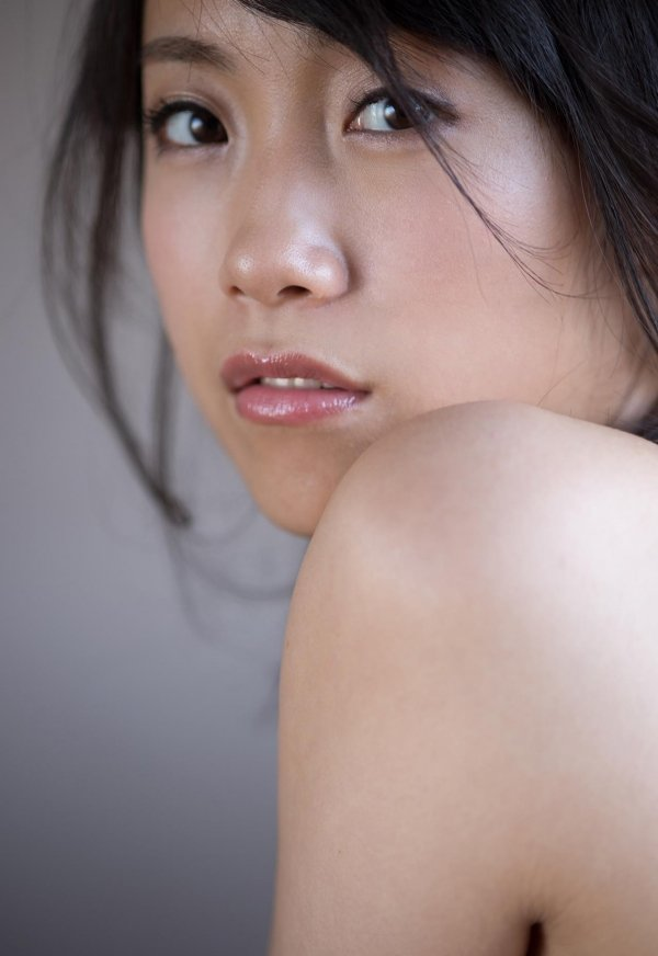 メロン巨乳を揺らしてSEX、長瀬麻美 (7)