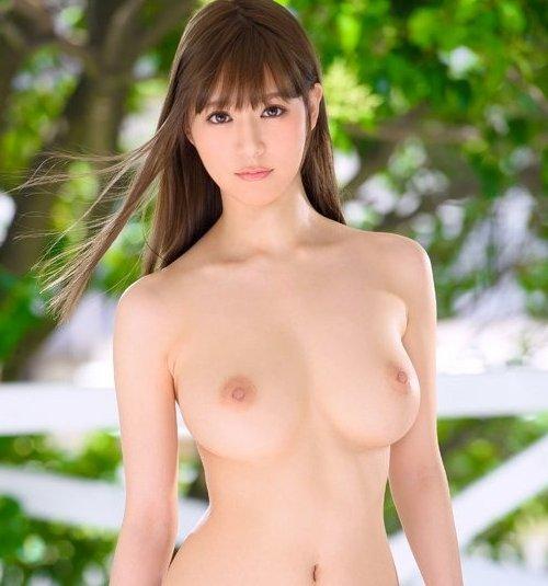 モデル体型の美人が野生的なSEX、立花瑠莉 (1)