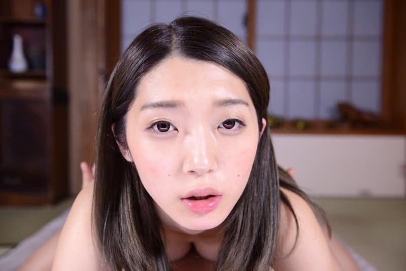上品なお嬢様が下品なSEX、香苗レノン (16)
