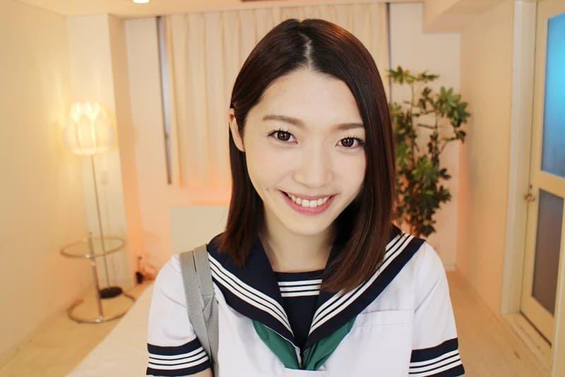 上品なお嬢様が下品なSEX、香苗レノン (11)