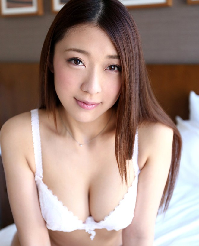 美人なのに淫乱という最高の組み合わせ、香椎りあ (5)