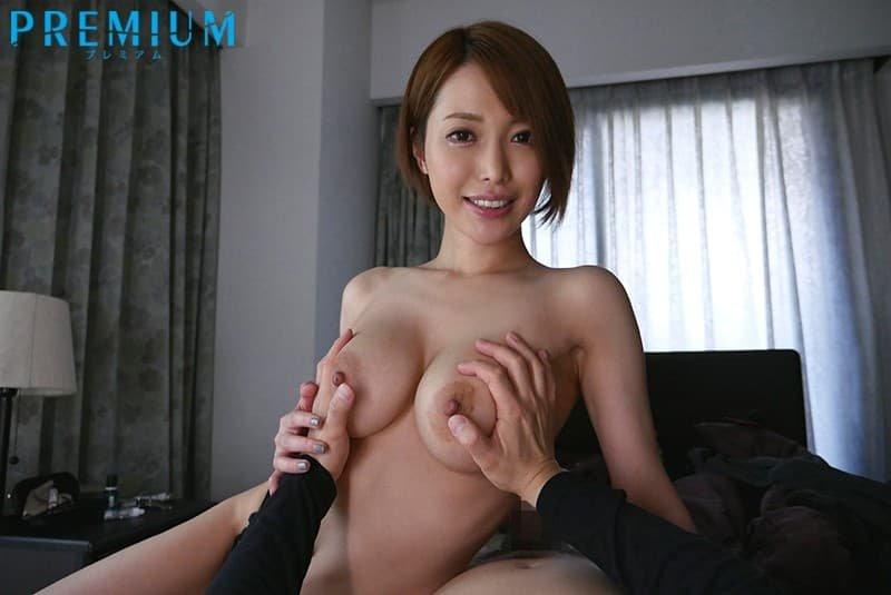 スーパーボディで濃厚SEX、君島みお (2)
