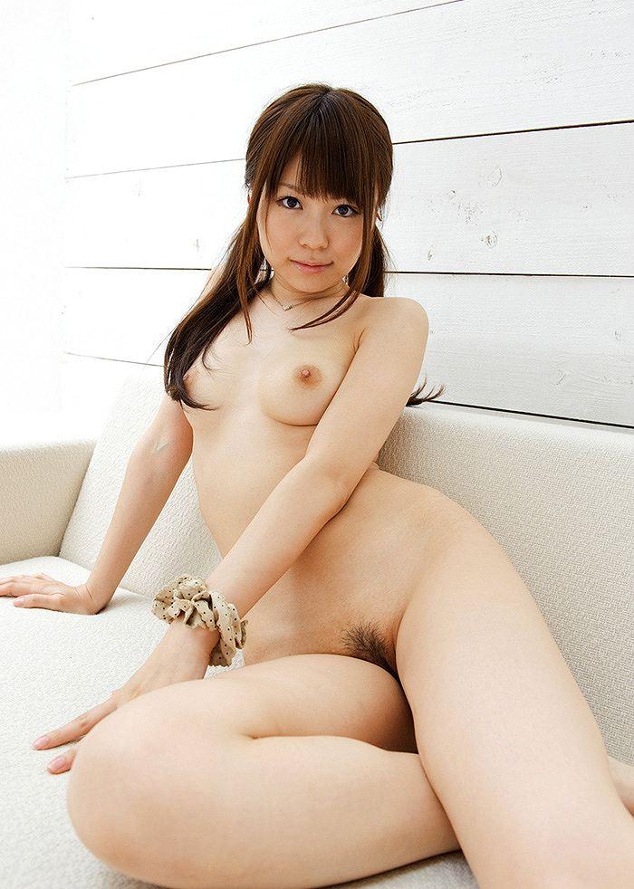 芸術的な全裸姿が素晴らしい (15)