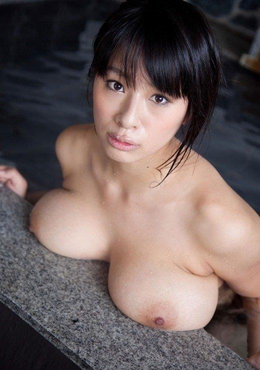 元芸能人が淫乱SEX、春菜はな (15)