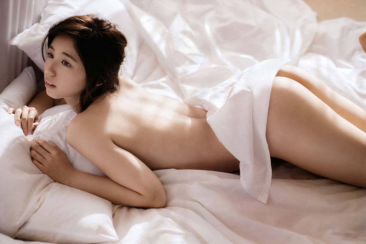 女優やグラドルの美尻 (5)