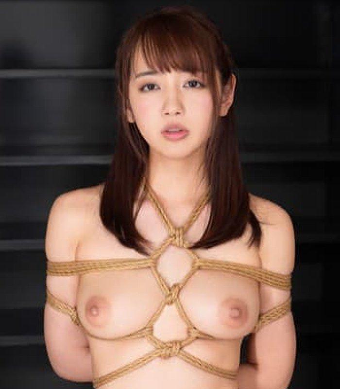 美咲かんな、清純そうなスレンダー美少女が淫乱なセックスで濃厚中出し