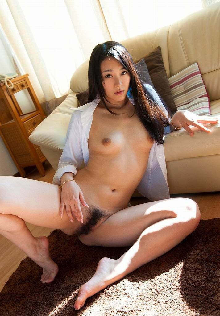 淫乱美女が激しくSEX、西野翔 (7)