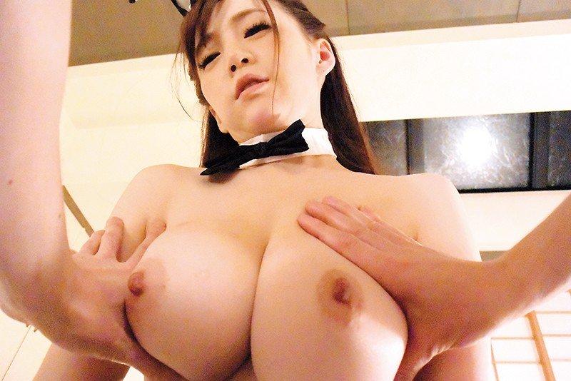 人気風俗嬢の豪快SEX、すみれ美香 (13)