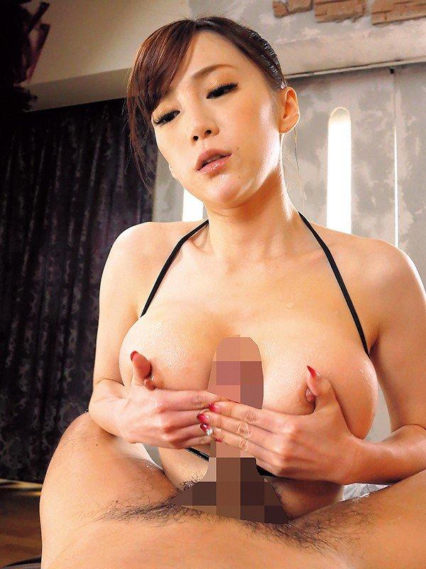 人気風俗嬢の豪快SEX、すみれ美香 (15)