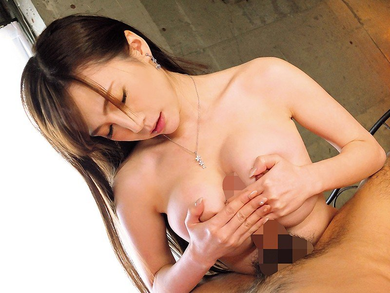 人気風俗嬢の豪快SEX、すみれ美香 (5)