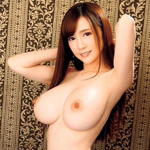 人気風俗嬢の豪快SEX、すみれ美香 (1)