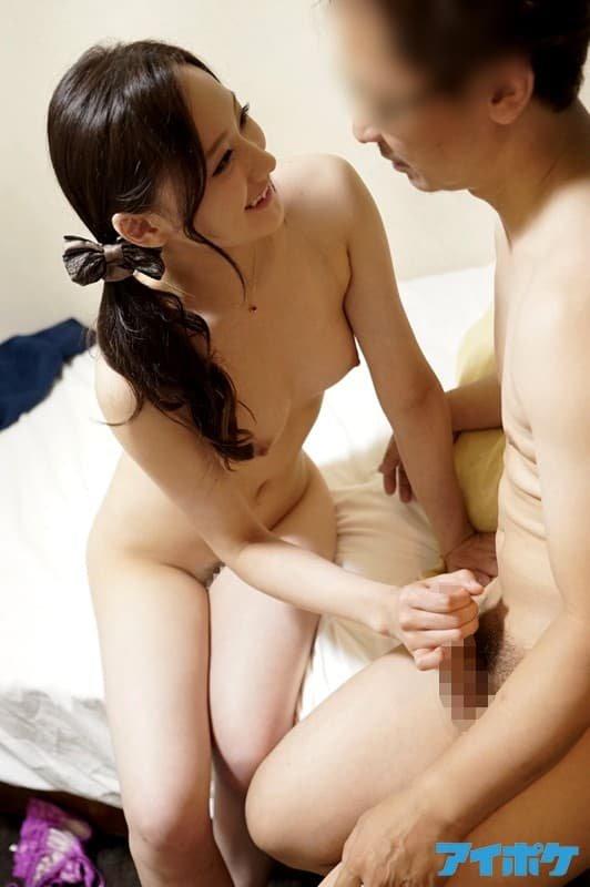 モデルのような美人が濃厚なSEX、柚月ひまわり (12)