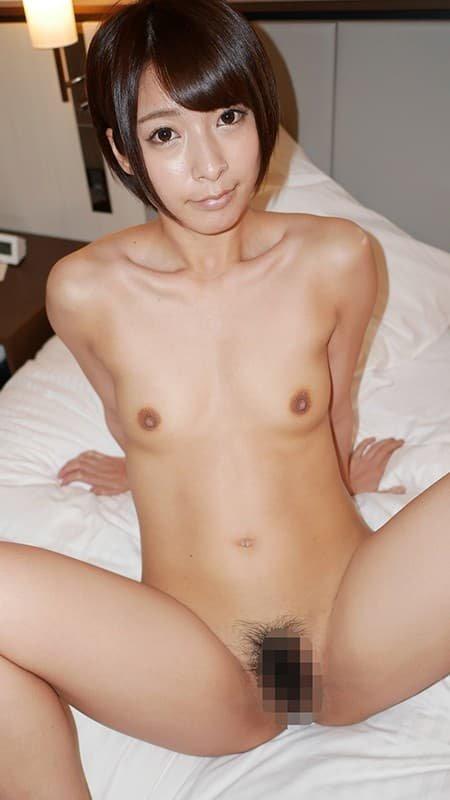 アイドルっぽいのに激しいSEX、阿部乃みく (15)