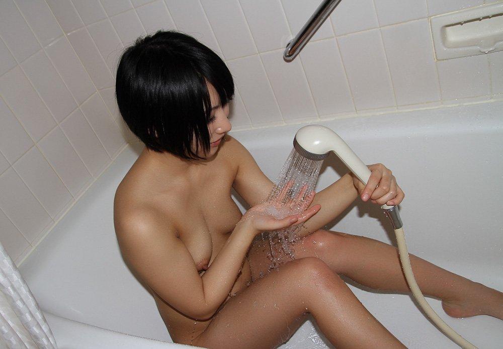 アイドルっぽいのに激しいSEX、阿部乃みく (3)