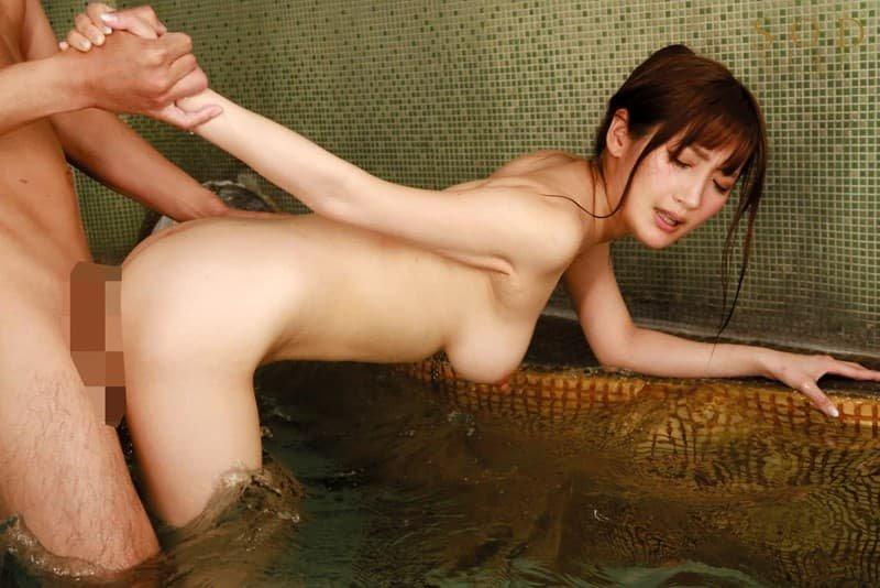 可愛い奥様が濃厚SEX、榎本美咲 (20)