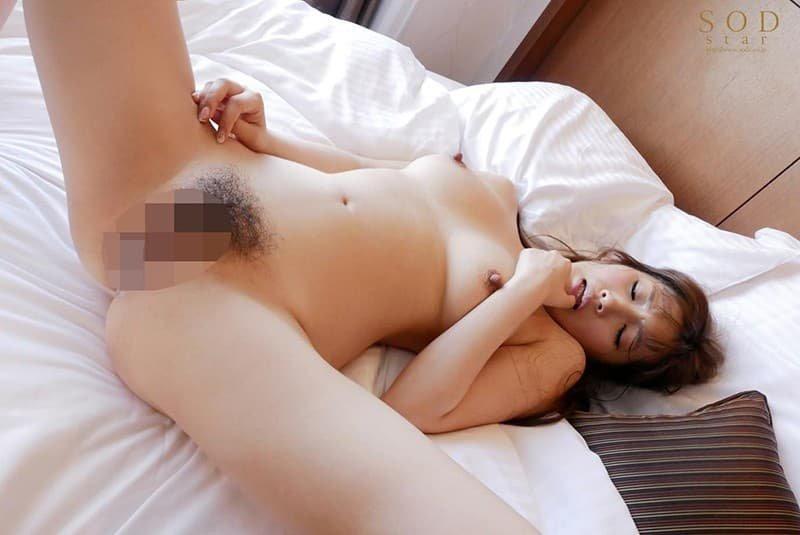 可愛い奥様が濃厚SEX、榎本美咲 (13)