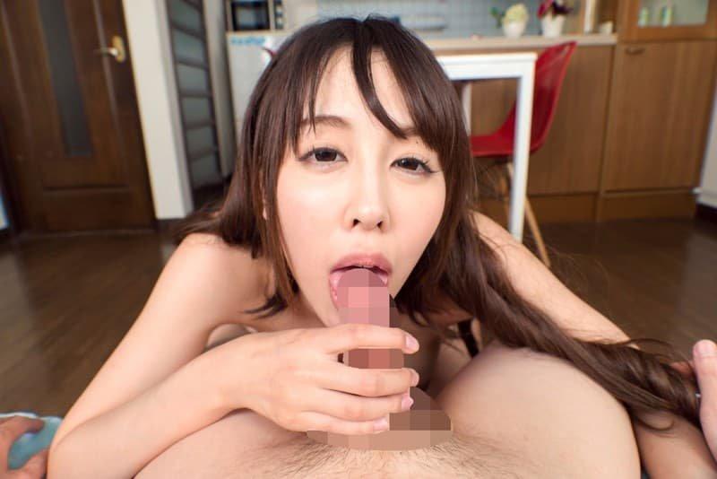 淫乱お姉さんの濃厚SEX、宝生リリー (14)