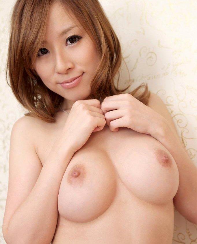 妖艶お姉さんが淫乱SEX、北川エリカ (1)