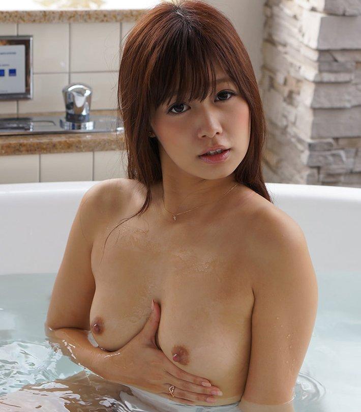 キュートな笑顔で濃厚SEX、紺野ひかる (1)