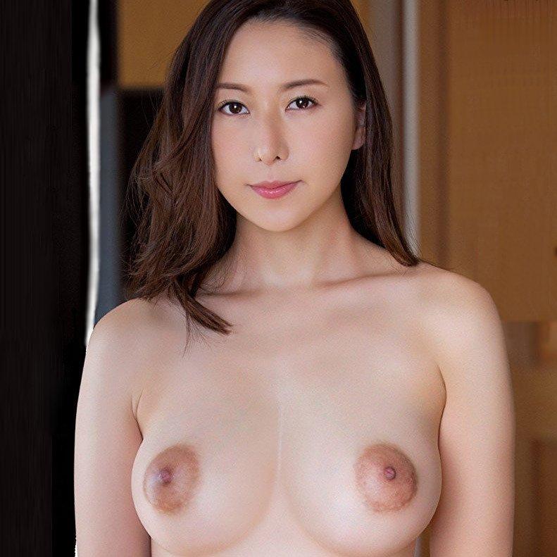 美人キャリアウーマンの濃厚SEX、松下紗栄子 (1)