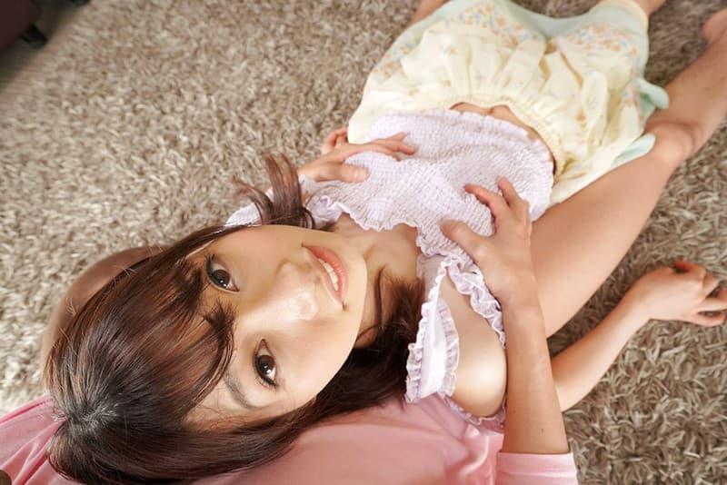 華奢なボディで超濃厚なSEX、星咲セイラ (12)