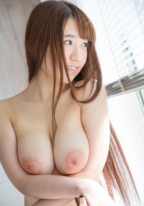可愛い顔で淫乱なSEX、香坂紗梨 (6)