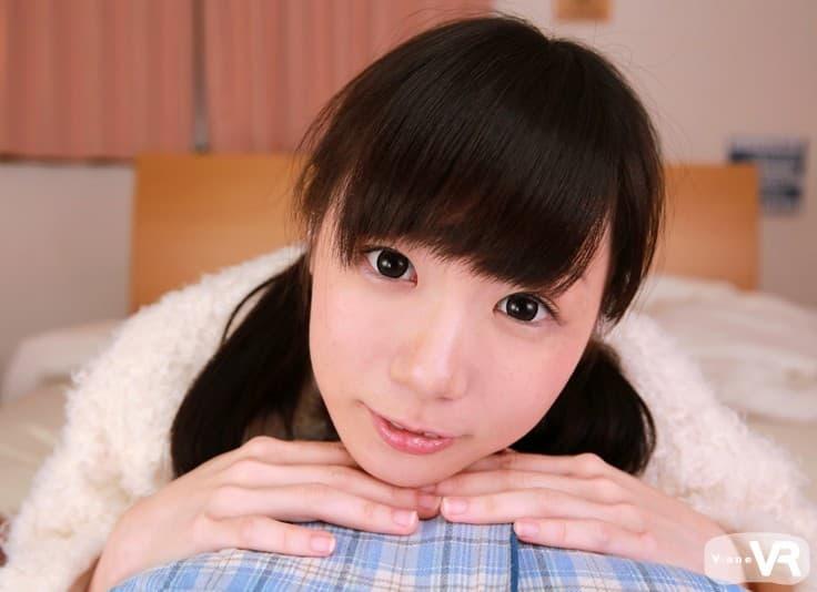 キュートでエッチな淫乱娘、森川ひな (14)
