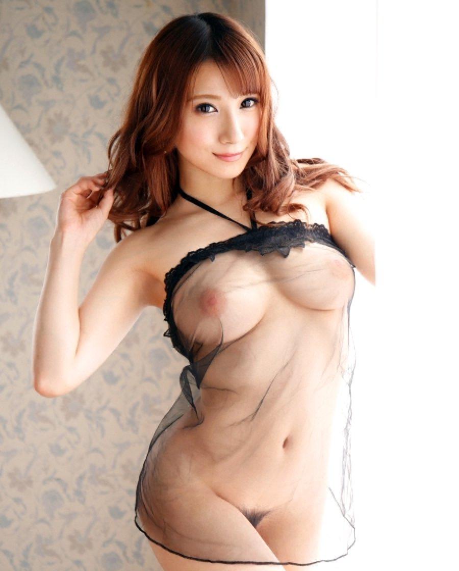 エッチな下着姿のナイスバディな美女たち (1)