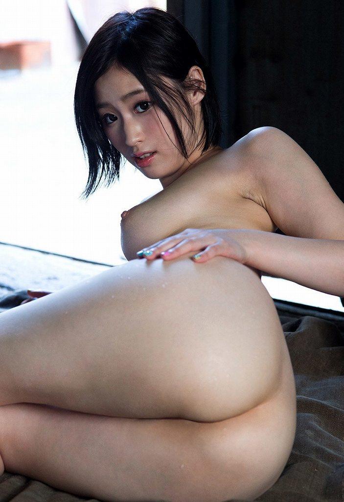 極上ボディで濃厚SEX、今永さな (12)