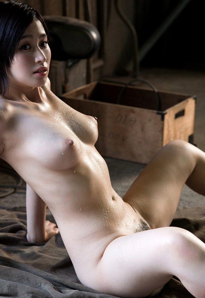 極上ボディで濃厚SEX、今永さな (13)