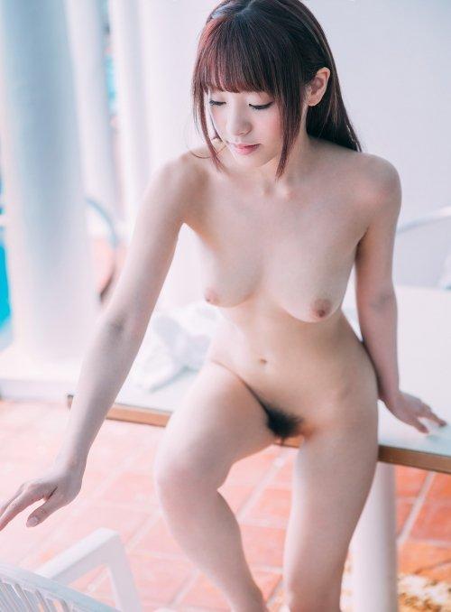 小悪魔な笑顔で濃密なSEX、桃乃木かな (9)