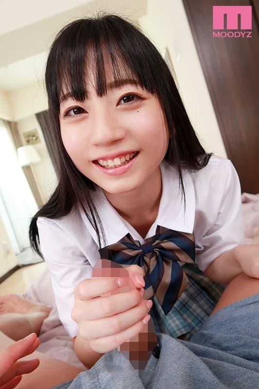 キュートな女の子が濃厚なSEX、七沢みあ (5)