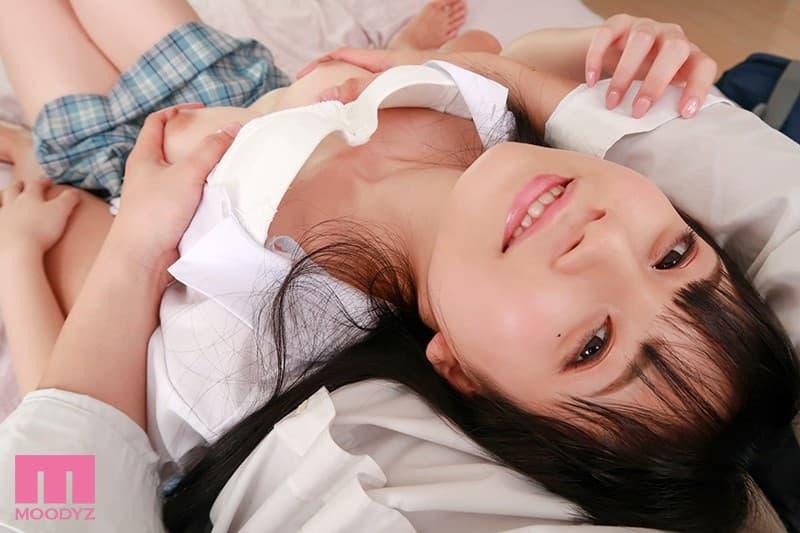 キュートな女の子が濃厚なSEX、七沢みあ (6)
