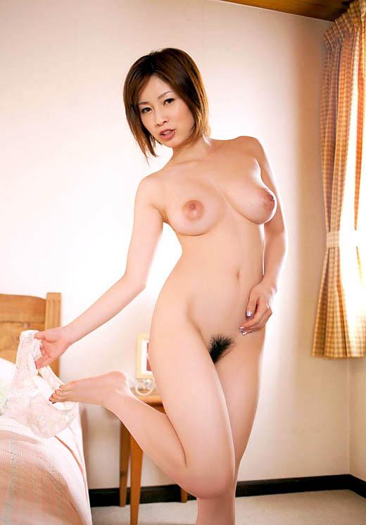 グラマーお姉さんの豪快SEX、奥田咲 (5)