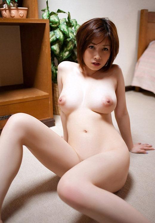 グラマーお姉さんの豪快SEX、奥田咲 (7)