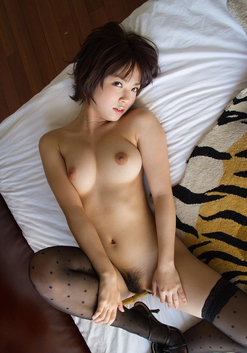 ムチムチボディで濃厚SEX、紗倉まな (8)