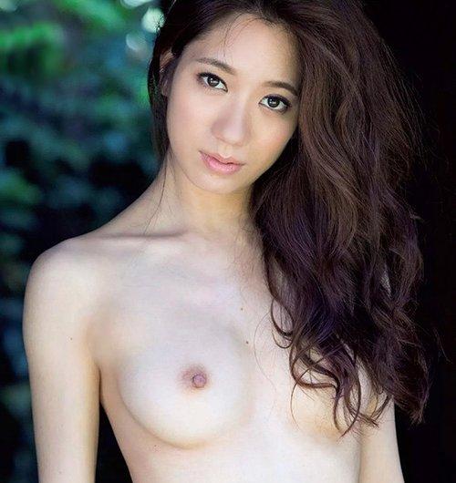 綺麗な奥様が妖艶なSEX、東凛 (1)