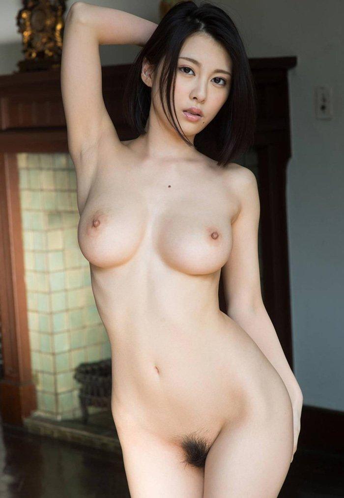 誰もが好きな美しくセクシーな巨乳 (15)