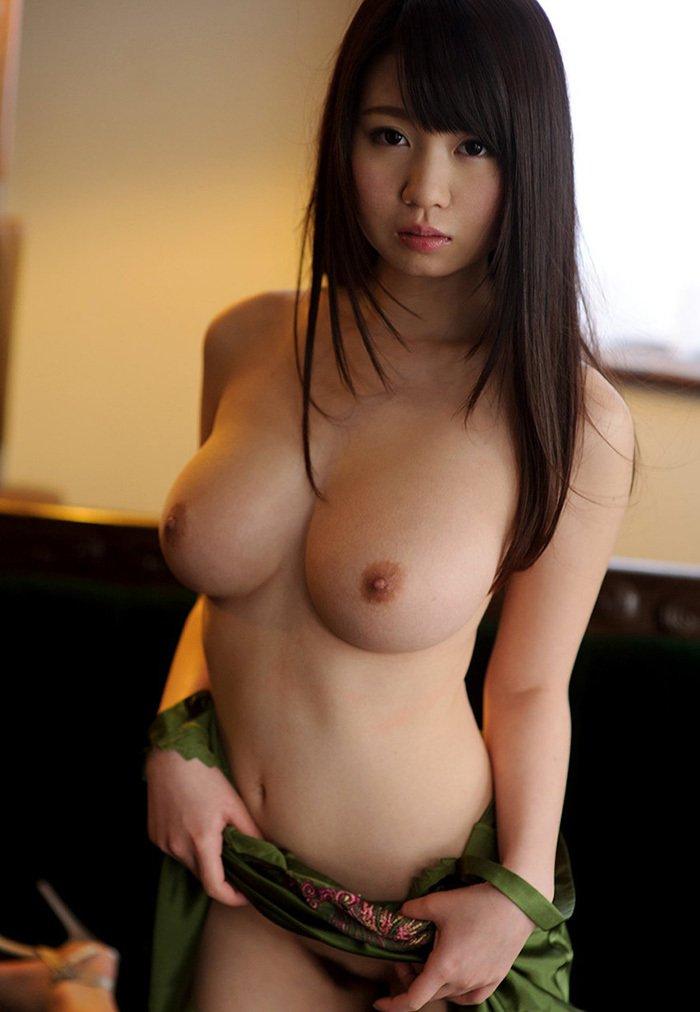 誰もが好きな美しくセクシーな巨乳 (5)