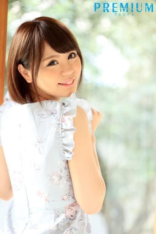 愛嬌のある女子アナの濃厚SEX、江藤侑里 (12)