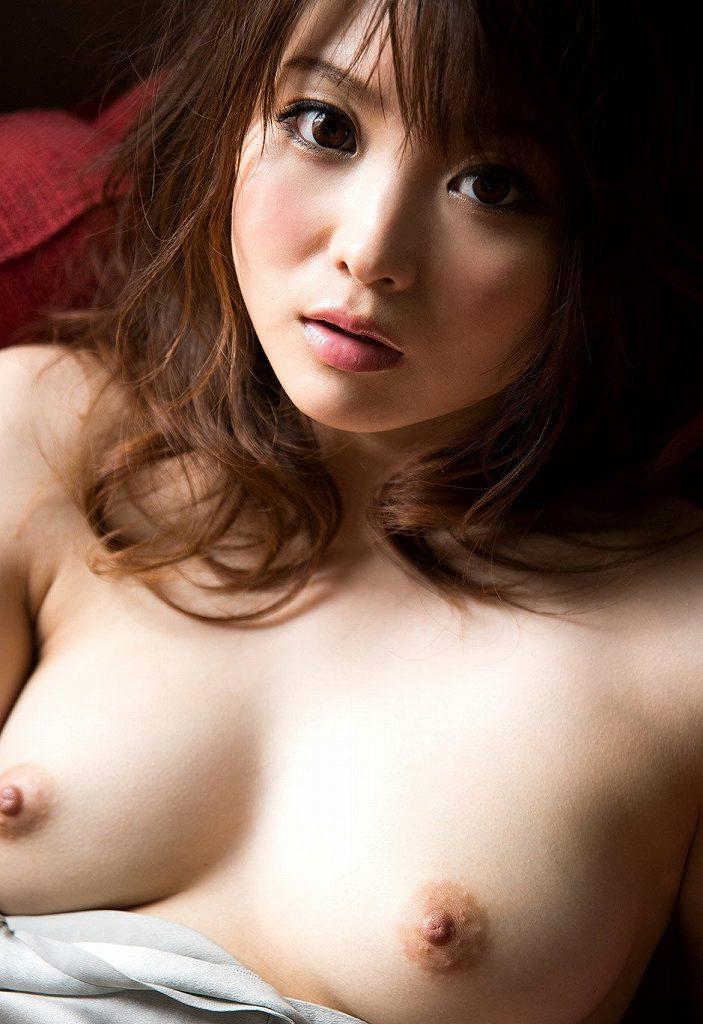 アイドルのような女の子が淫乱全開のSEX、妃月るい (8)