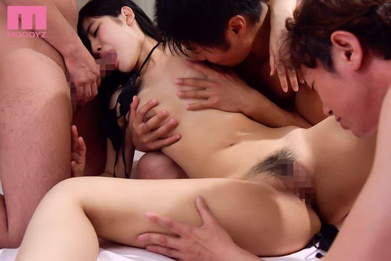 純情娘の快楽SEX、神宮寺ナオ (9)