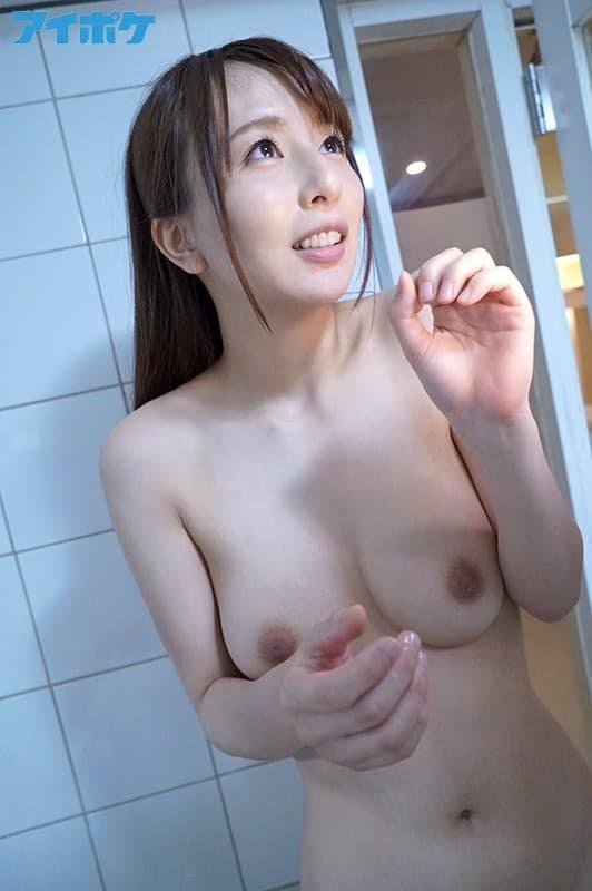 淫乱お姉さんが迫力あるSEX、希崎ジェシカ (18)