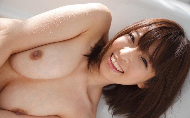 美BODYの美人が淫乱SEX、ましろ杏 (9)