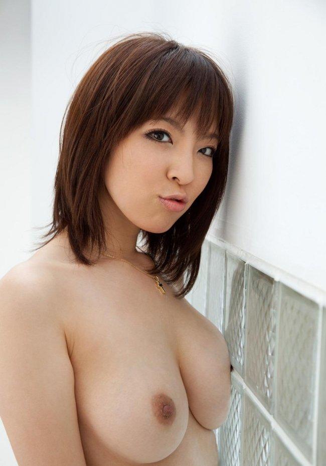 美BODYの美人が淫乱SEX、ましろ杏 (11)