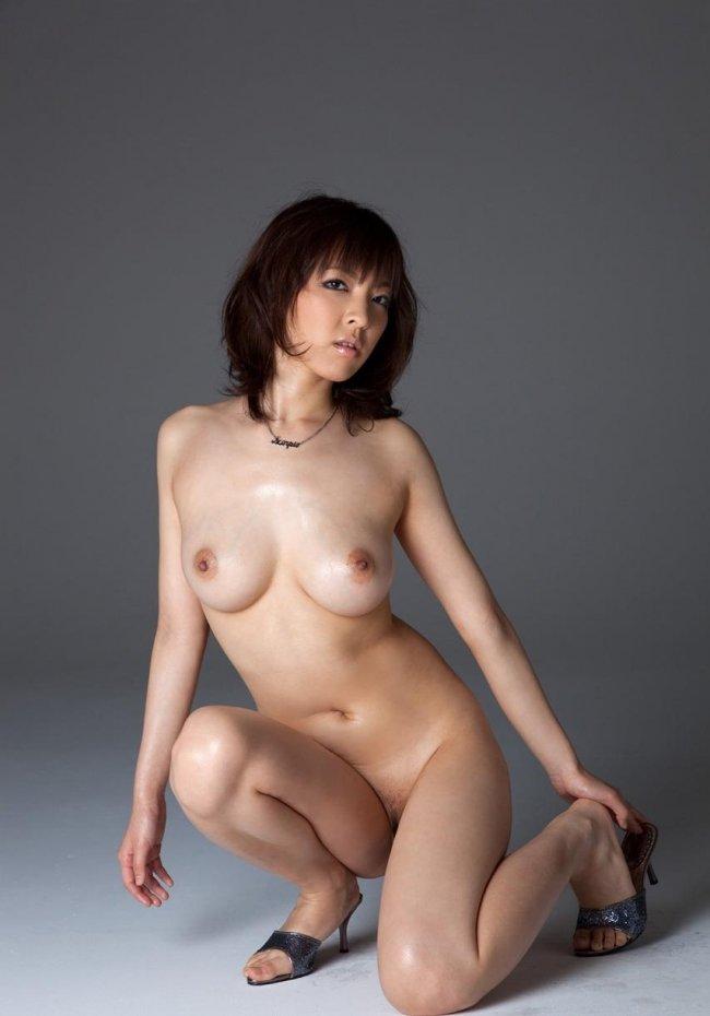 美BODYの美人が淫乱SEX、ましろ杏 (12)