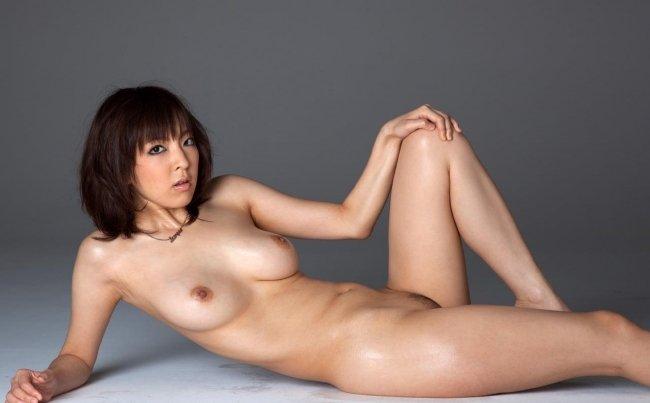 美BODYの美人が淫乱SEX、ましろ杏 (13)